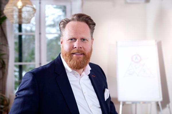 Rainmen - Geert Stradmeijer