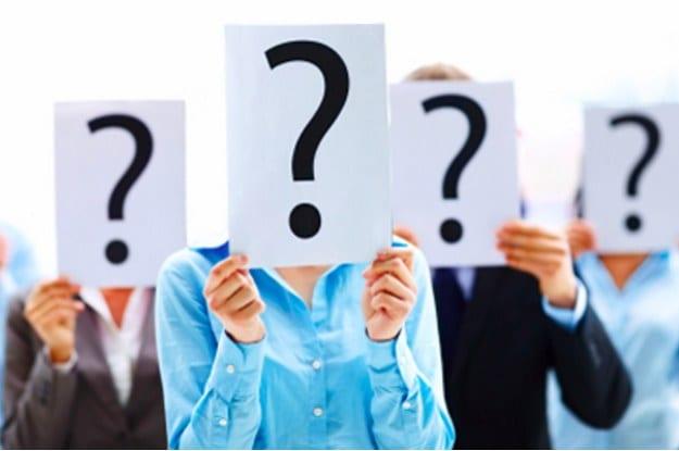 Herken jij de change makers in jouw organisatie?