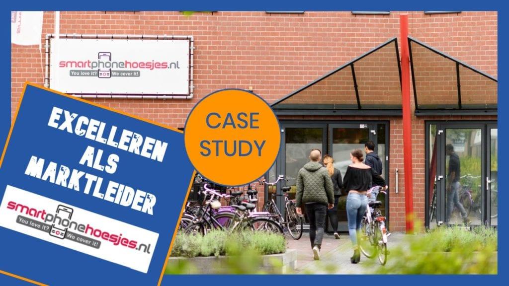 Thumbnail Case Study Rainmen - Smartphonehoesjes.nl