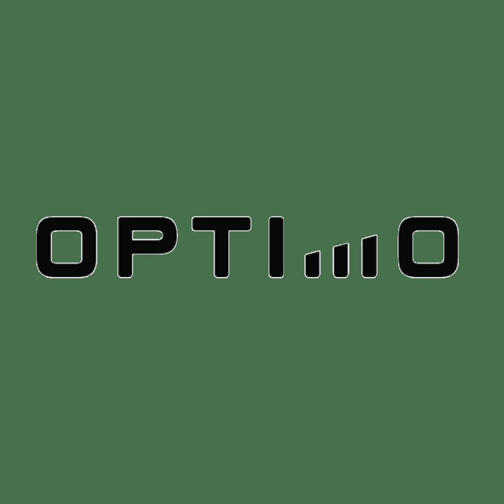 Logo Optimo Groep