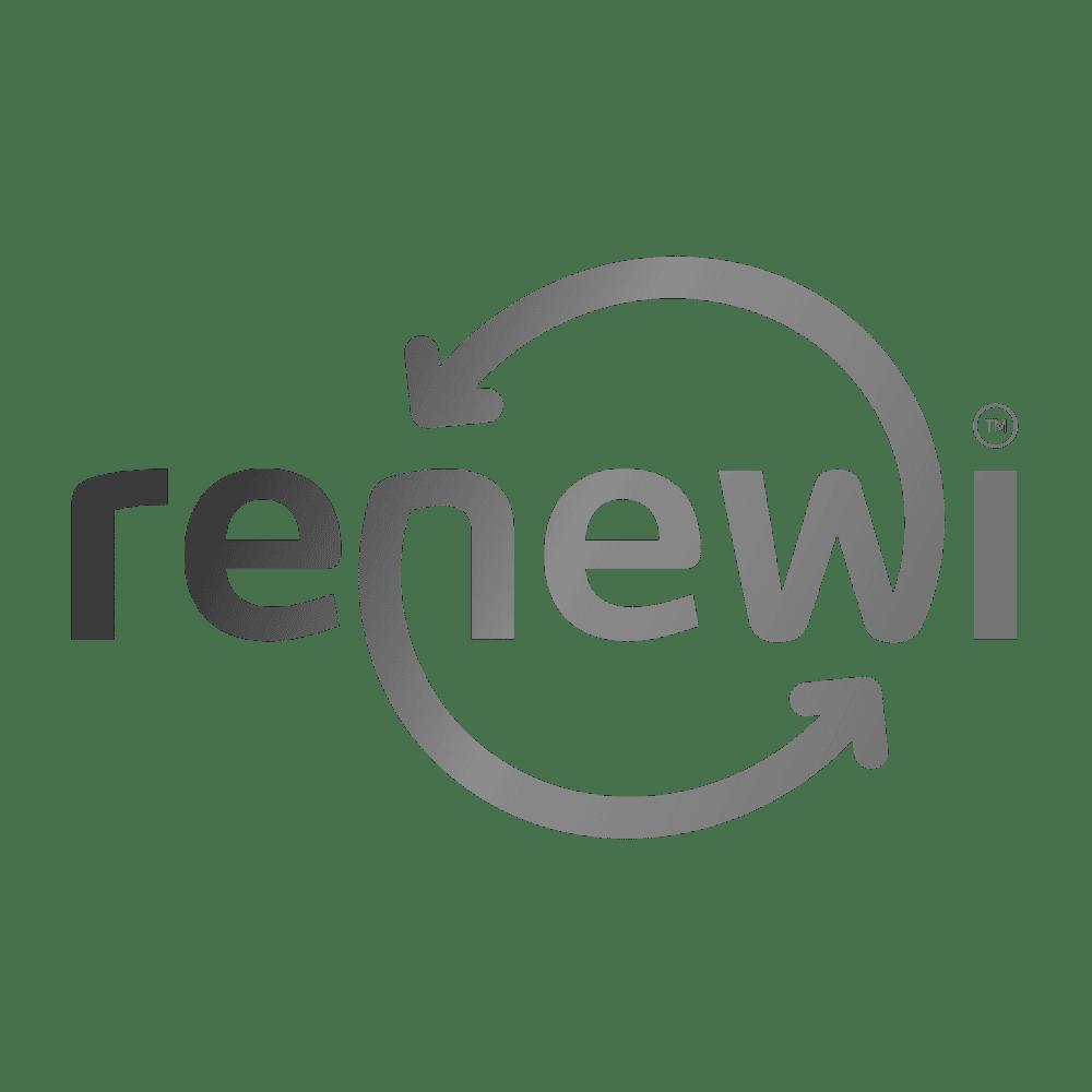 Logo Renewi
